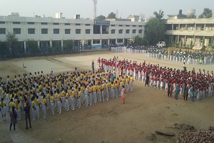 AGGARSAIN INTERNATIONAL PUBLIC SCHOOL-sports