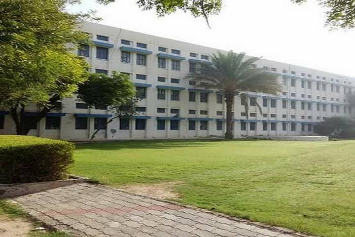 Akal Academy Kauri Wara-inner view1