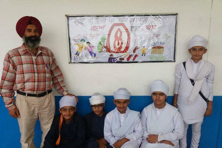 Akal Academy-Events2