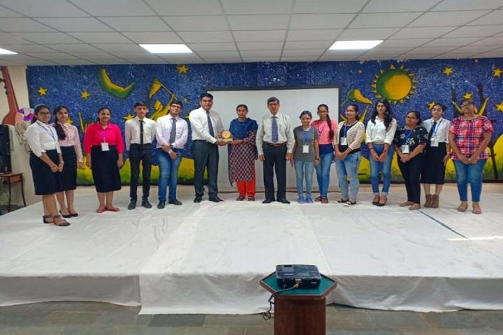 Dasmesh Public School-Events