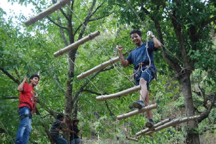 Doon International School-Excursions