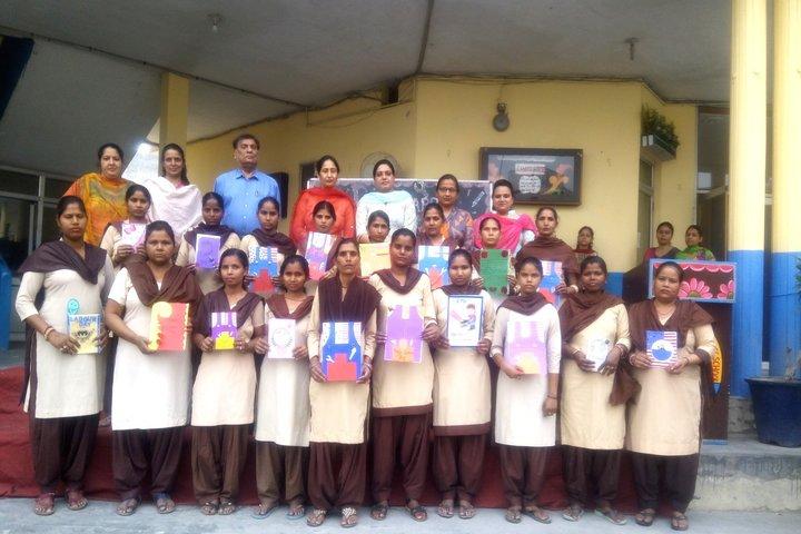 International Public School-Event