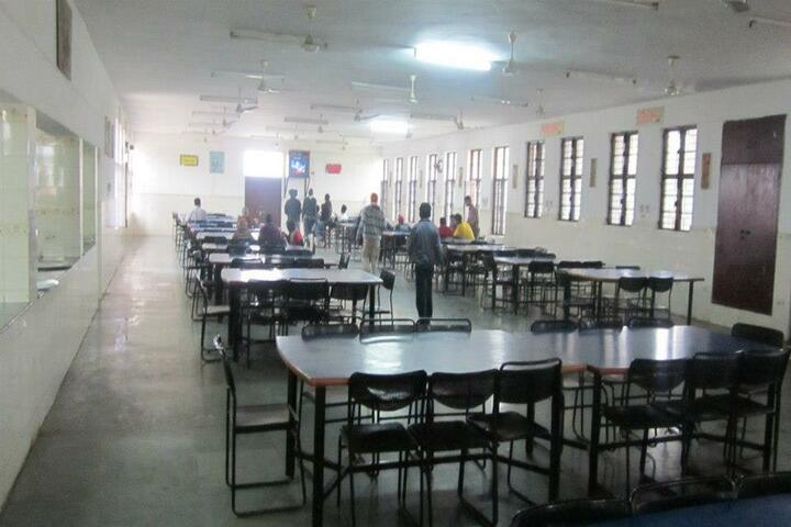 Jawahar Navodaya Vidyalaya-Hostel Facility