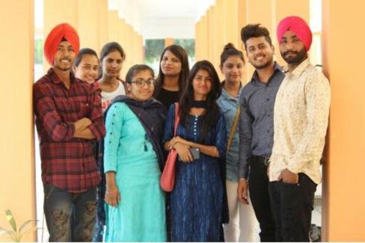 Kendriya Vidyalaya No 3-Alumni Meet