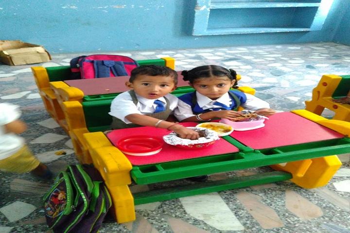 St Josephs School-Kids