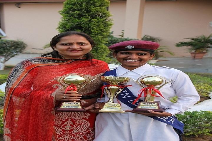St Kabir Academy-Achievements