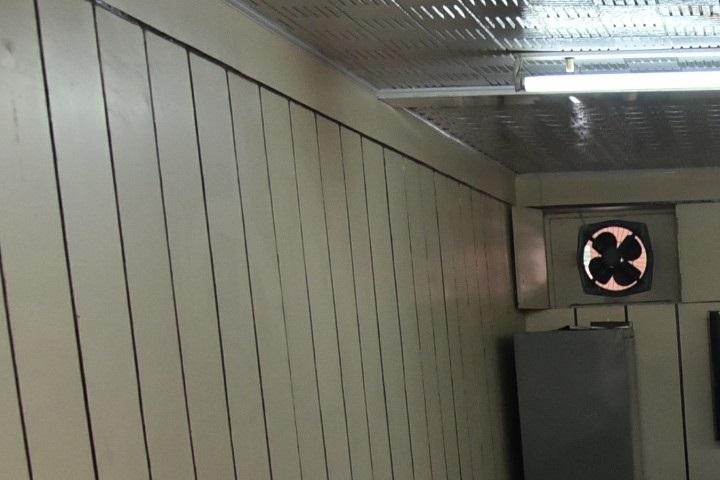 Swami Sant Dass Public School-Computer Lab