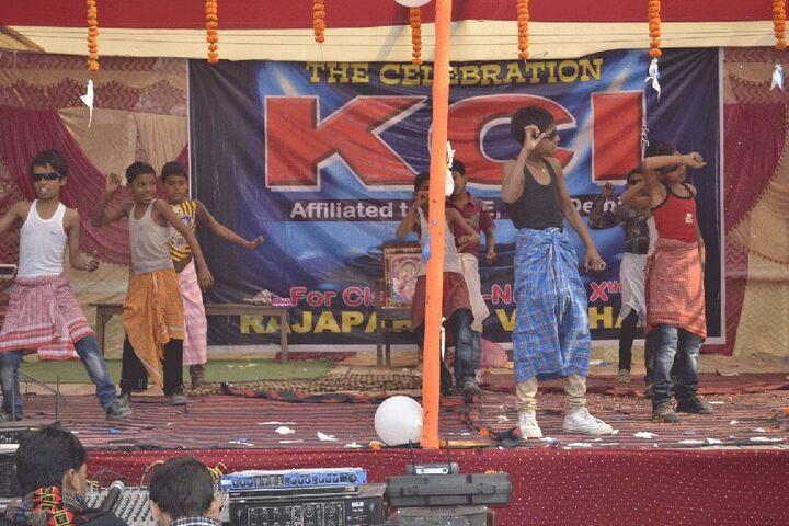 KCI-Childrens Day