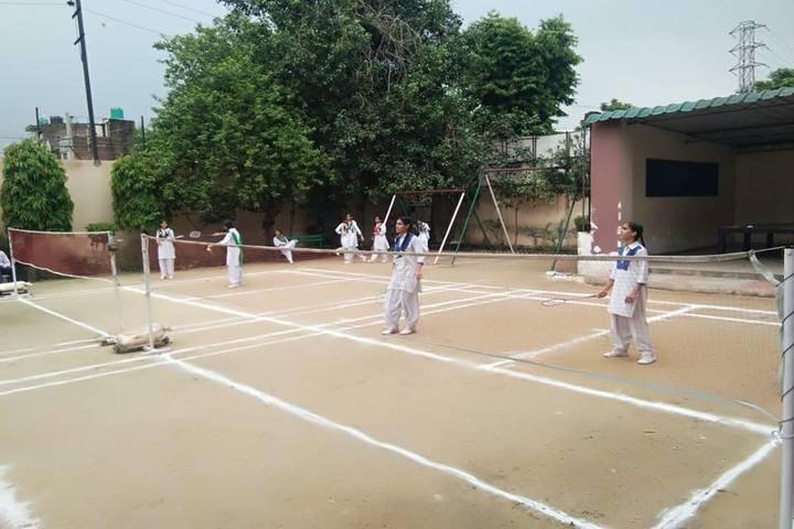 Uspc Jain Public School-Sports2