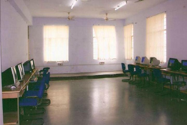 akashdeep public schoolComputer Lab