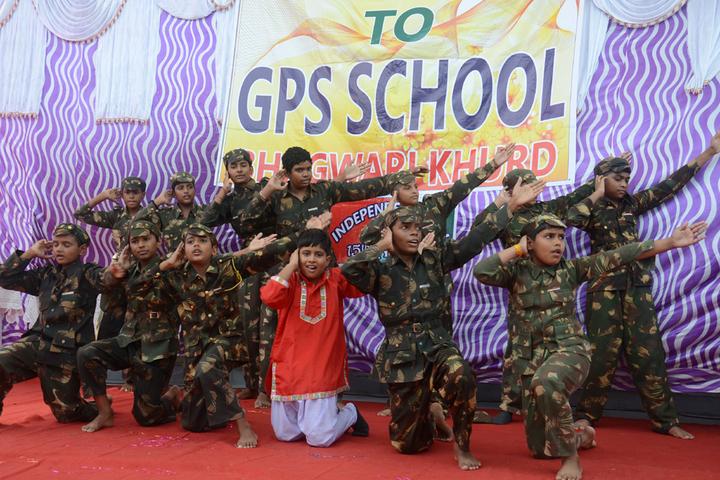 GPS School-Event2