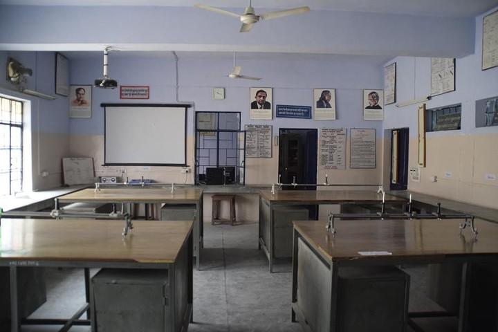 Kendriya Vidyalaya-Math Lab
