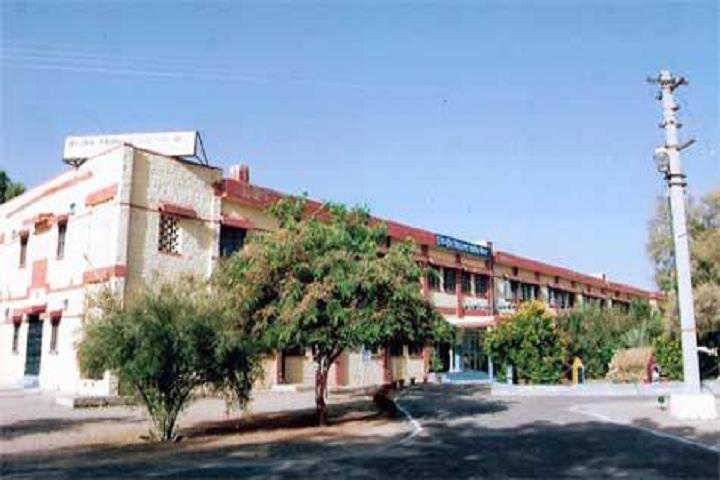KENDRIYA VIDYALAYA-School Overview