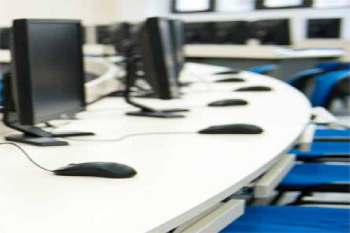 Modern School-Labs