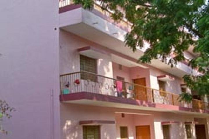 Sesomu School-Faculty Residency