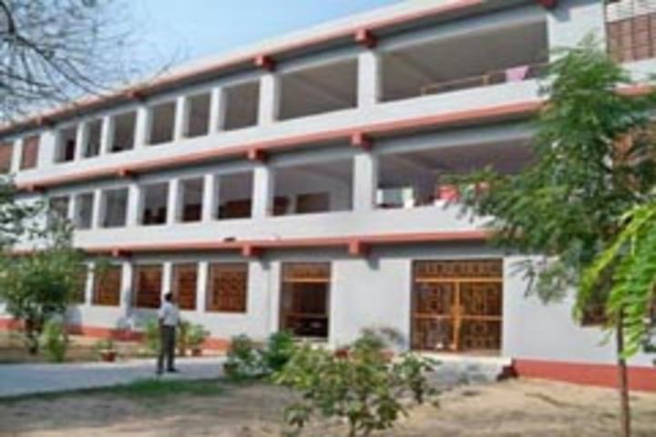 Sesomu School-Junior Hostel