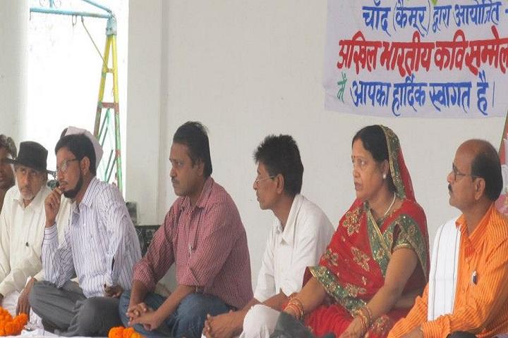 Manava Bharati Heritage School- Hindi Diwas Celebrations