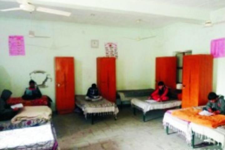 The Noble Scholar Academy-Hostel