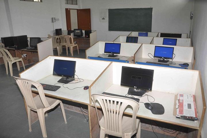 Trm Public School-IT-Lab