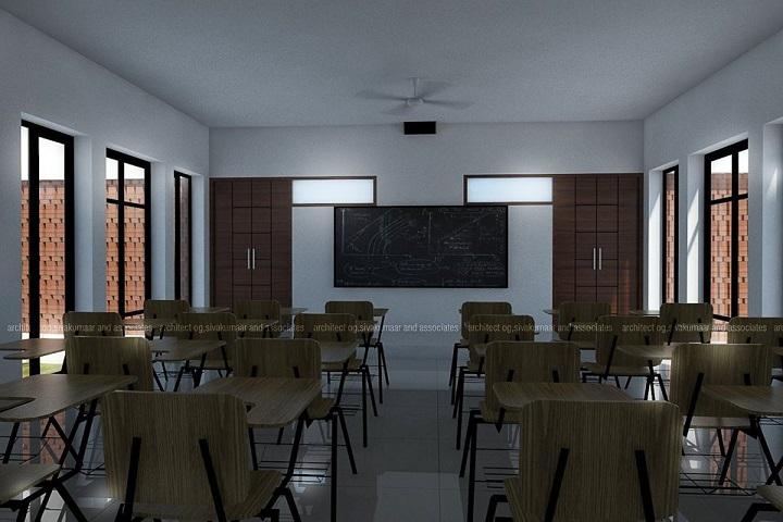 Al-Munawara Islamic School Cbse-Class