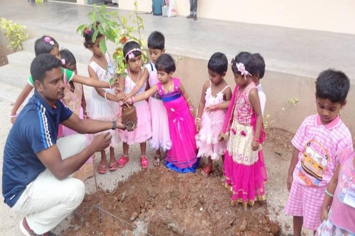 Appu Arivaalayem Secondary School-Events1