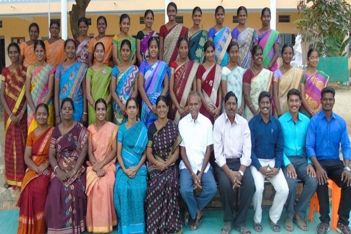 Appu Arivaalayem Secondary School-Teachers