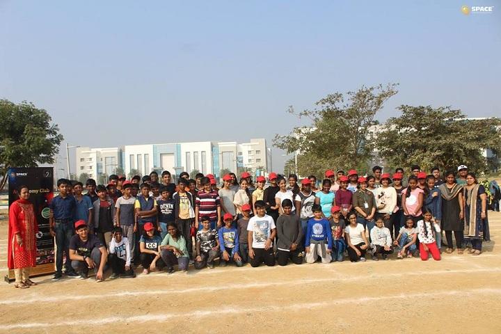 Chennai Public School-Group