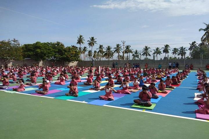 CS Academy-Yoga