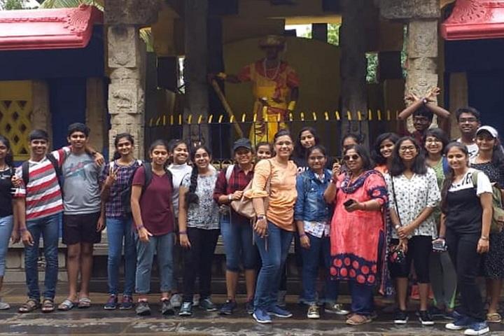 Ganges Valley School-Tour