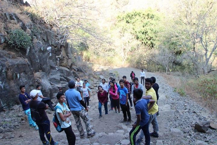 Kencrest International School-Excursion