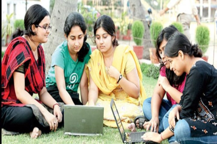 Abhay Pratap Singh International School-Students