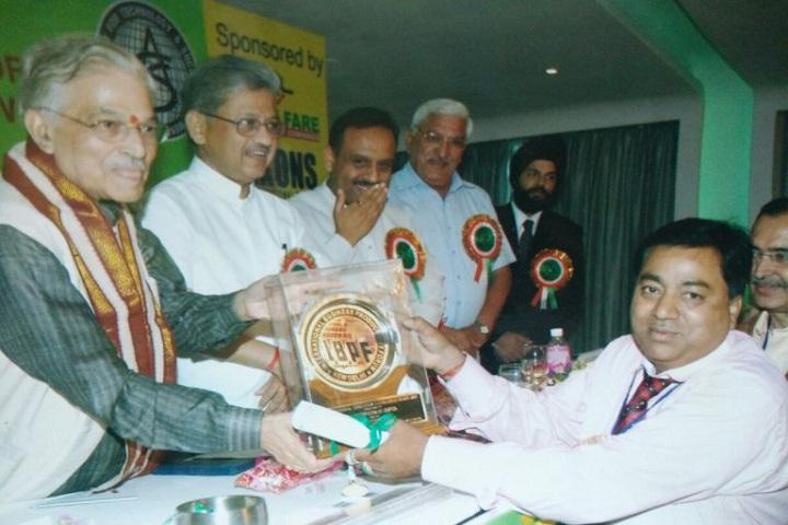 Sanskar Vidya-Guest