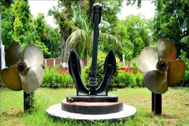 Captain Manoj Kumar Pandey-Anchor