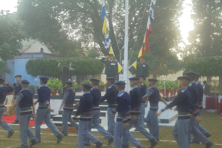 Captain Manoj Kumar Pandey-Republic Day