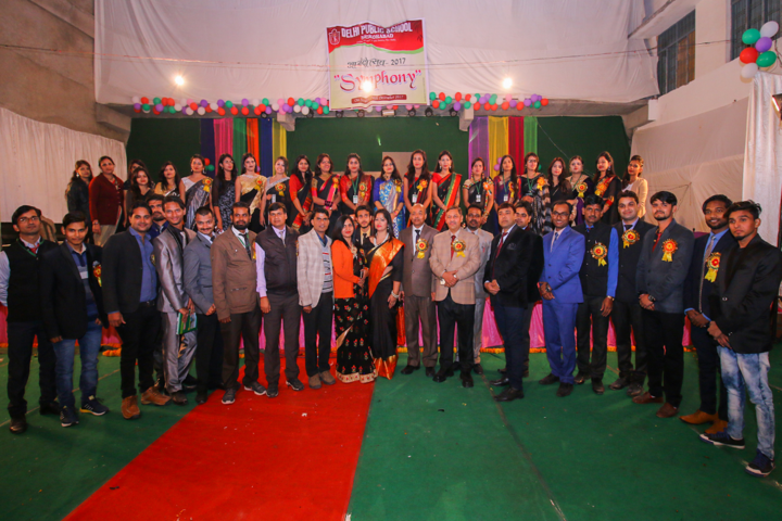 delhi public school shikohabad-Event-1