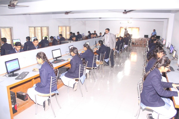 Devsthaly Vidyapeeth-IT-Lab