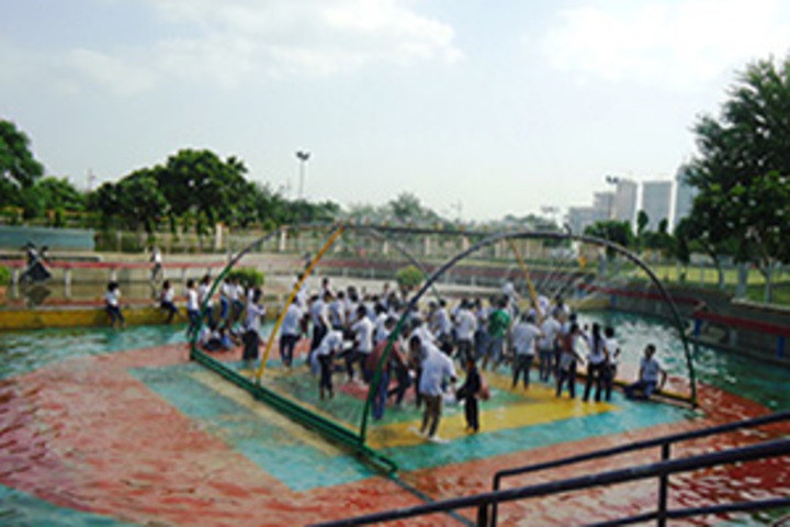 Gautam Public School-Educational Tours