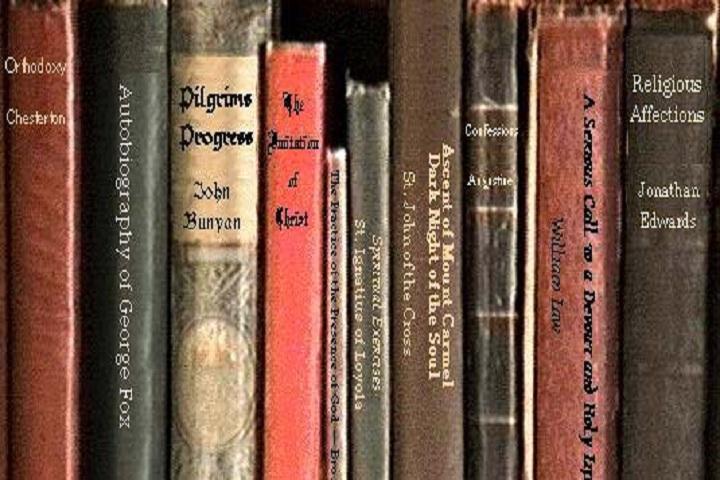 Harihar Singh Academy-Library