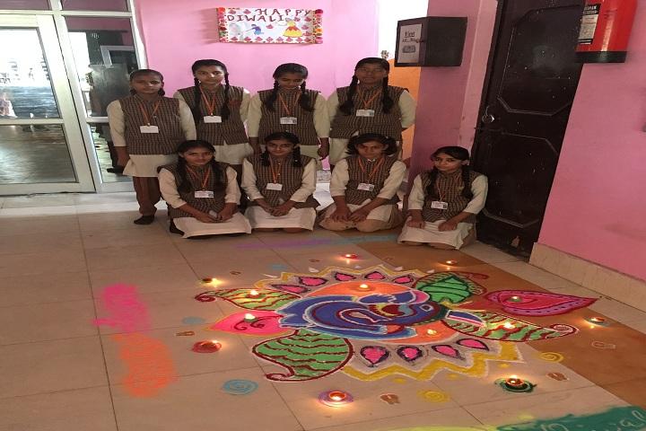 Himalayan Academy-Events diwali