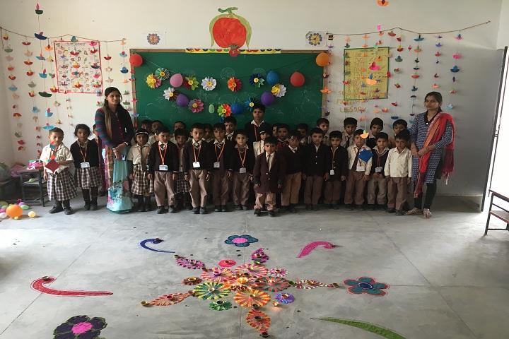 Himalayan Academy-Events