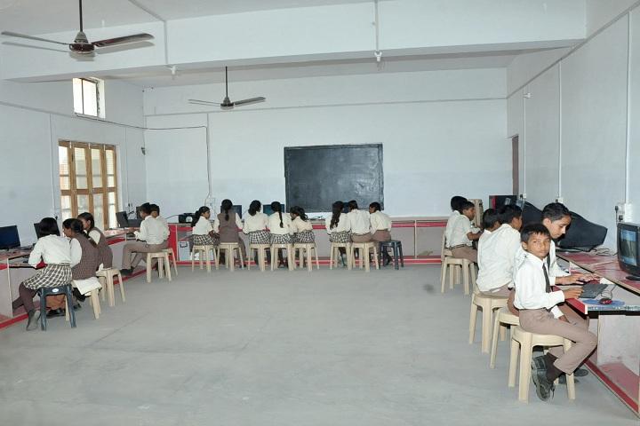 Himalayan Academy-IT-Lab