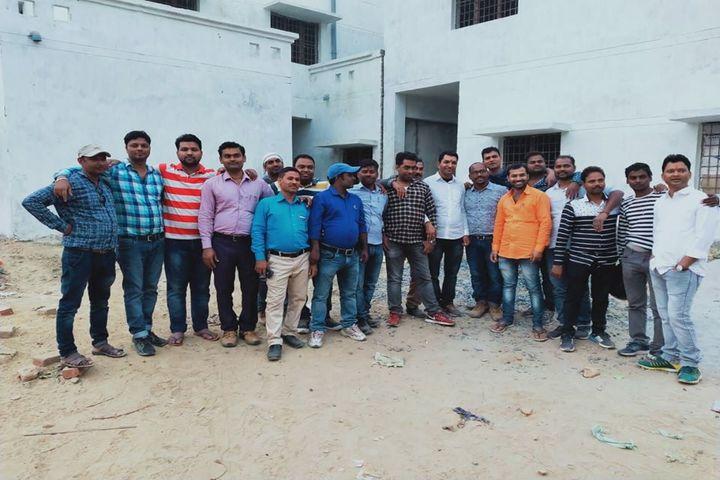 Jawahar Navodaya Vidyalaya-School Trip