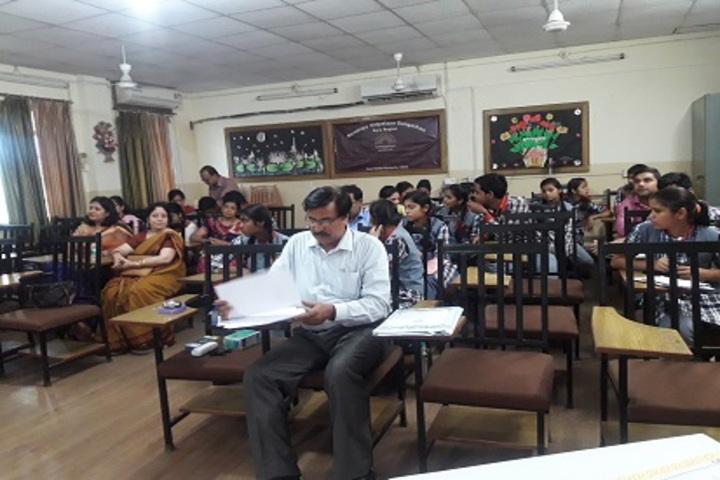 Kendriya Vidyalaya No.3- Event