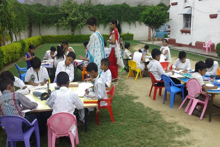 La Matina School-Painting Competition