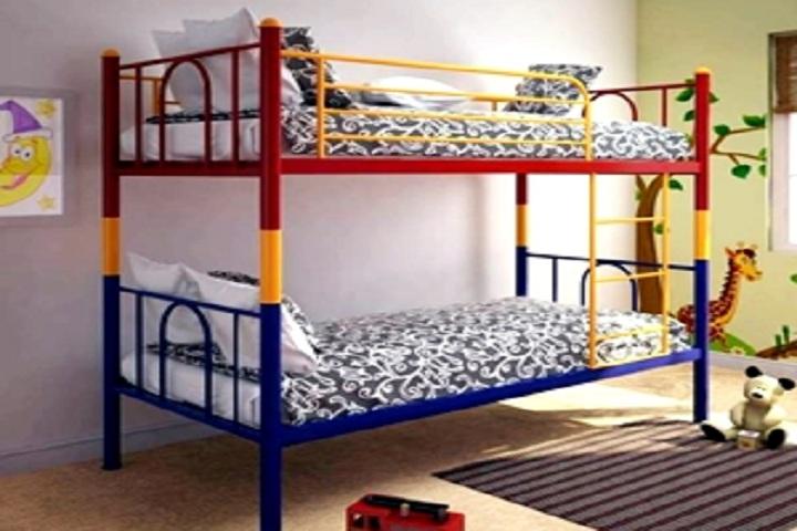 Laurels International School-Hostel