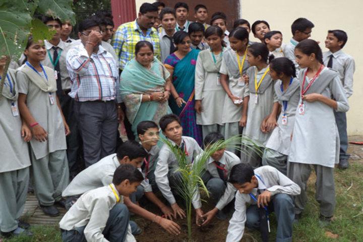 MKD Children Academy - Plantation