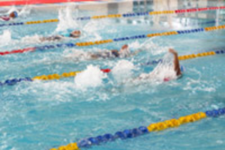 The Diksha School-Swimming Pool