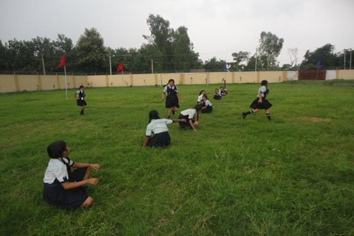 Mount Litera Zee School-Sports1