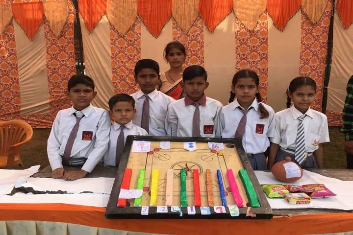 Pinnacle Global School-Diwali Celebrations