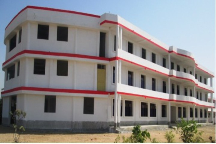 vivekanand vision ideal public school